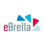 ebrella-sponsor