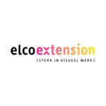 elcoextension-klein