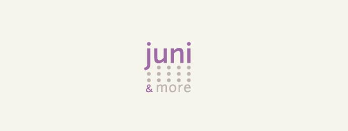 juni-sponsor