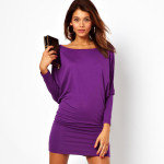 HY-Long-sleeve-font-b-wide-b-font-purple-slim-font-b-hip-b-font-autumn