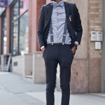 The-Dapper-Casual-Chic-Style-For-Men-3