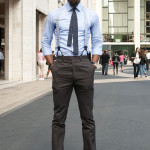 The-Dapper-Casual-Chic-Style-For-Men-6