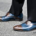 o-shoes-570