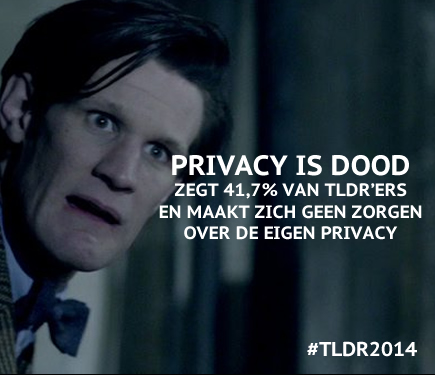 PRIVACY-DOOD
