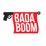 badaboom-portfolio