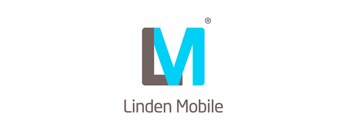 linden-mobile-groot