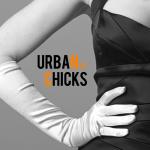 urbanchicks-portfolio